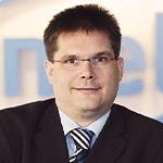 Christian Ganz