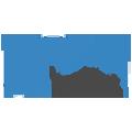 Open Handwerk Logo