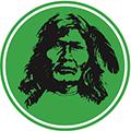 Cherokey Logo